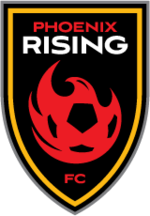 Phoenix Rising Football Club